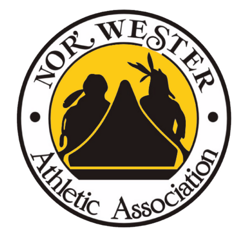 NorWesters Athletic Association