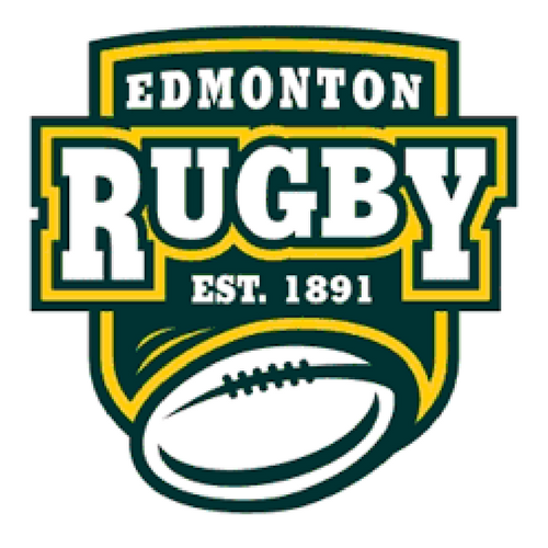 The Edmonton Rugby Union